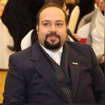 محمد حسین جبل عاملی